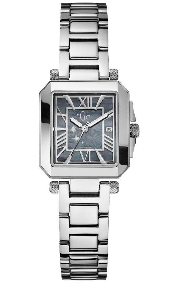 GC A52002L2 Γυναικείο Ρολόι Quartz Ακριβείας
