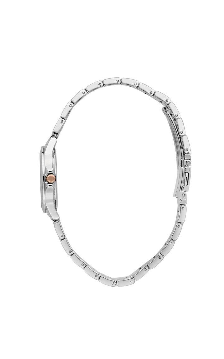 B&G STREAMER R3853285501 Γυναικείο Ρολόι Quartz Ακριβείας 2