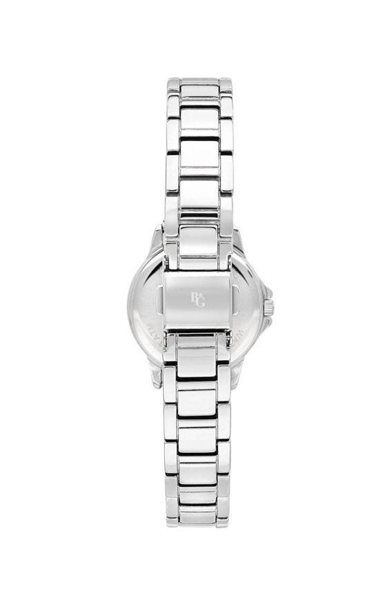B&G STREAMER R3853285504 Γυναικείο Ρολόι Quartz Ακριβείας 3