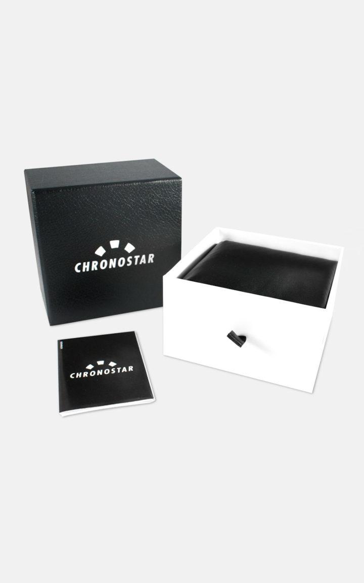 CHRONOSTAR Pack