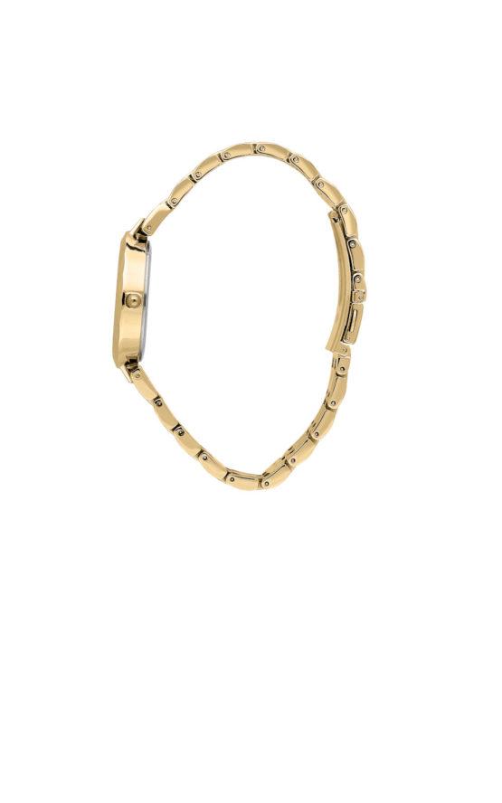 CHRONOSTAR ARCADE R3753289501 Γυναικείο Ρολόι Quartz Ακριβείας 2