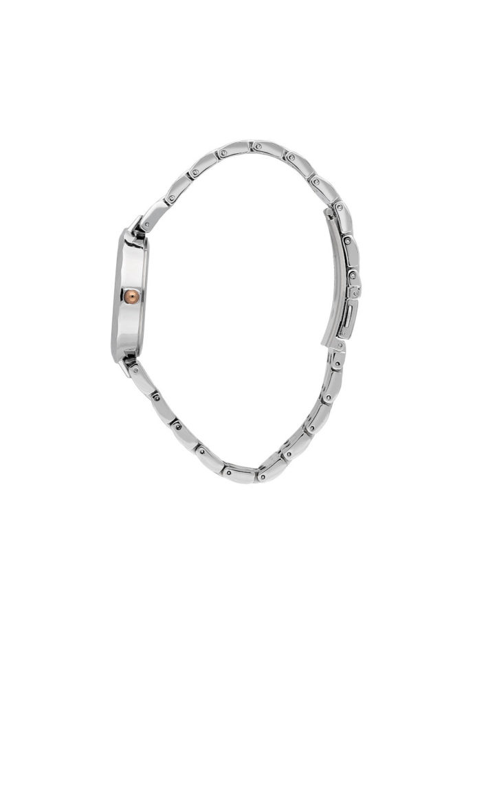 CHRONOSTAR ARCADE R3753289502 Γυναικείο Ρολόι Quartz Ακριβείας 2