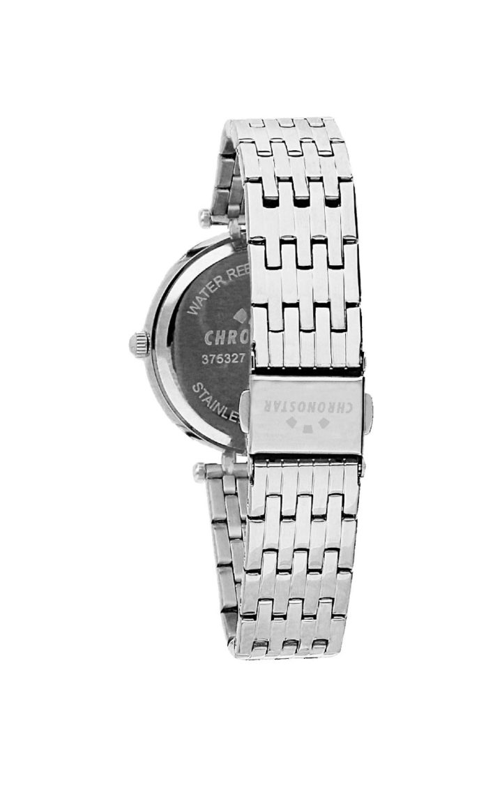 CHRONOSTAR MAJESTY R3753272506 Γυναικείο Ρολόι Quartz Ακριβείας 2