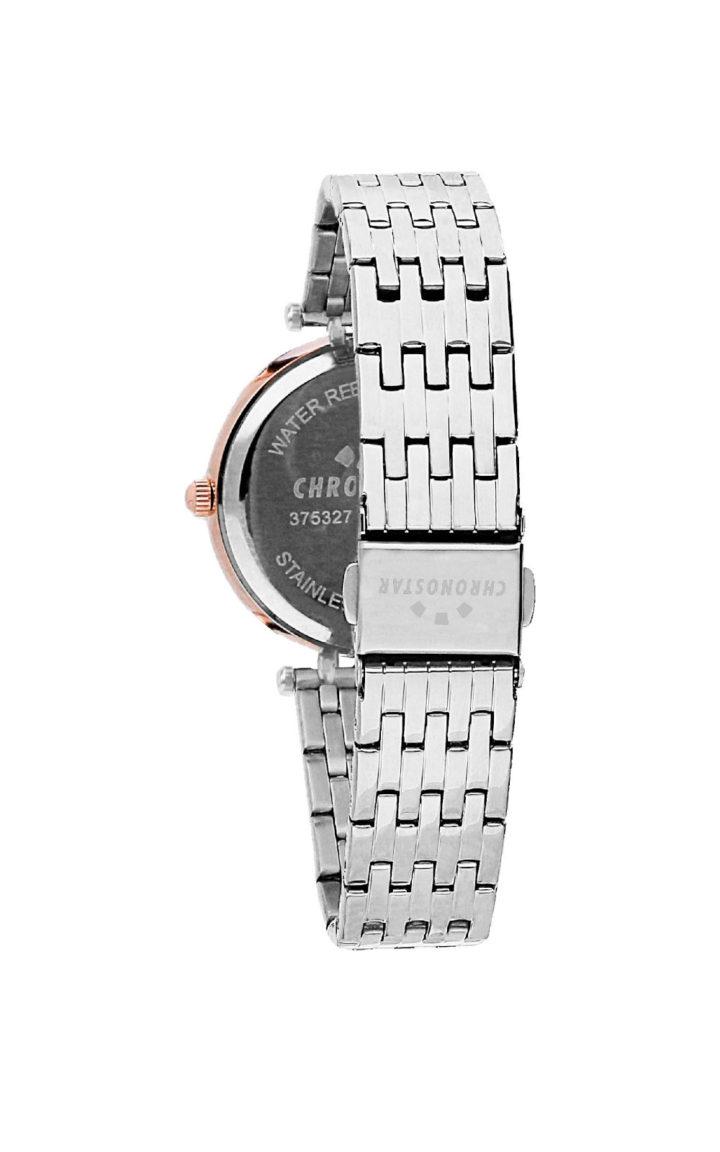 CHRONOSTAR MAJESTY R3753272507 Γυναικείο Ρολόι Quartz Ακριβείας 2