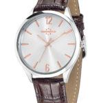 CHRONOSTAR R3751245001 Ανδρικό Ρολόι Quartz Ακριβείας