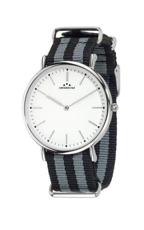 CHRONOSTAR-R3751252006-Γυναικείο-Ρολόι-Quartz-Ακριβείας