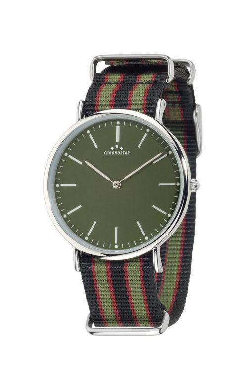 CHRONOSTAR-R3751252007-Γυναικείο-Ρολόι-Quartz-Ακριβείας