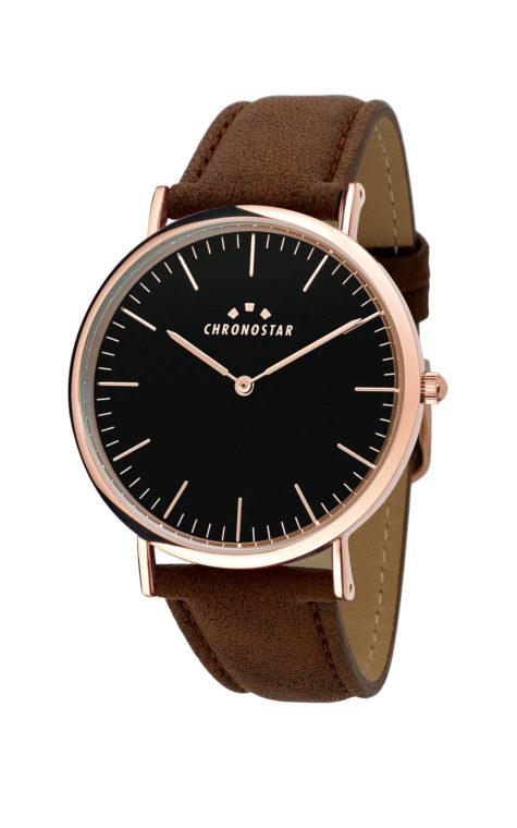 CHRONOSTAR R3751252014 Ανδρικό Ρολόι Quartz Ακριβείας