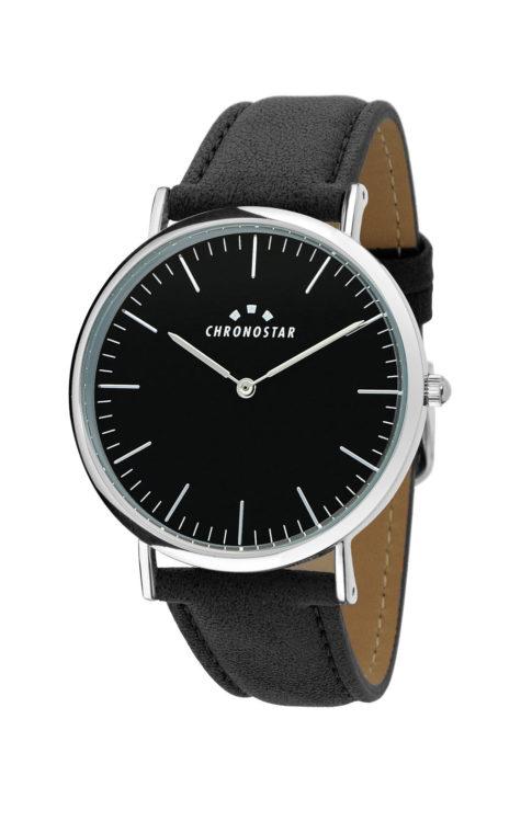 CHRONOSTAR R3751252015 Ανδρικό Ρολόι Quartz Ακριβείας