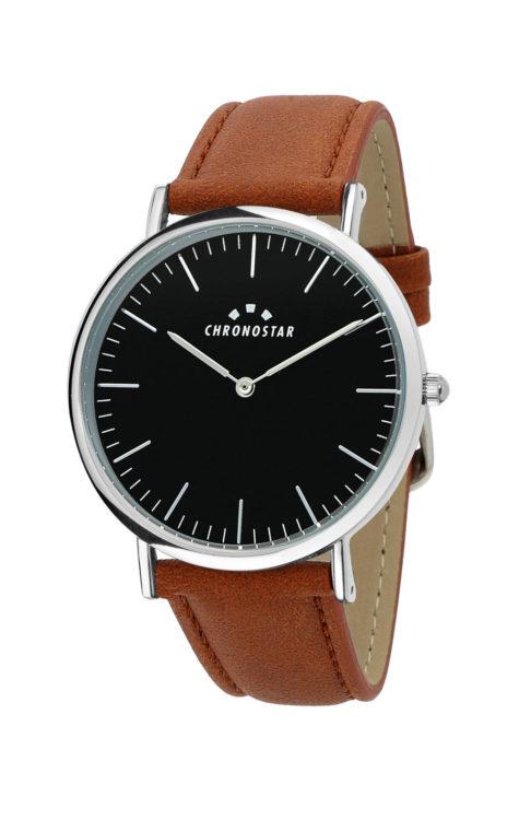 CHRONOSTAR R3751252016 Ανδρικό Ρολόι Quartz Ακριβείας