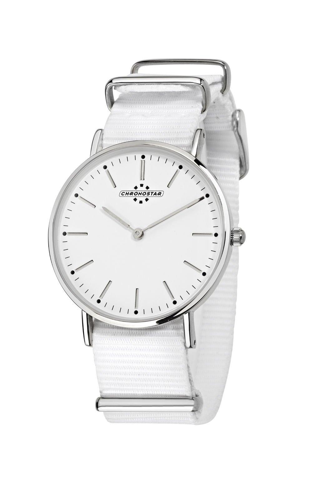 CHRONOSTAR R3751252505 Γυναικείο Ρολόι Quartz Ακριβείας