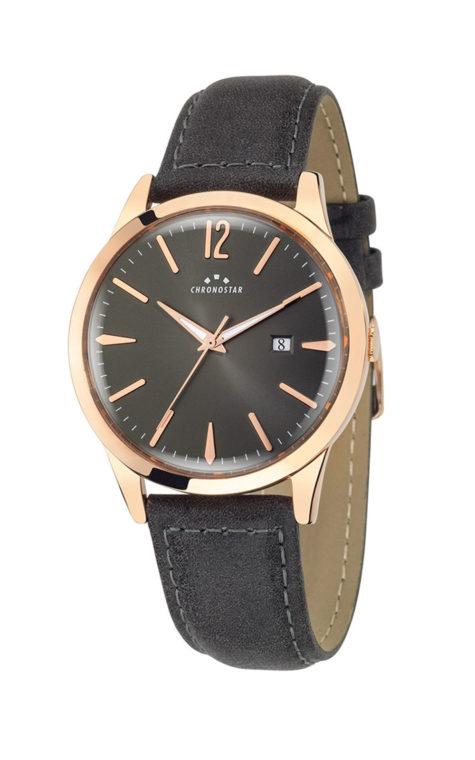 CHRONOSTAR-R3751255005-Ανδρικό-Ρολόι-Quartz-Ακριβείας