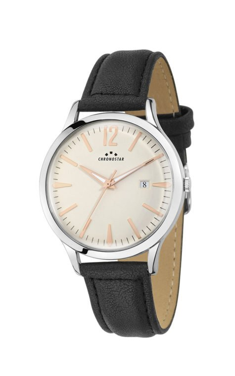 CHRONOSTAR-R3751256001-Ανδρικό-Ρολόι-Quartz-Ακριβείας