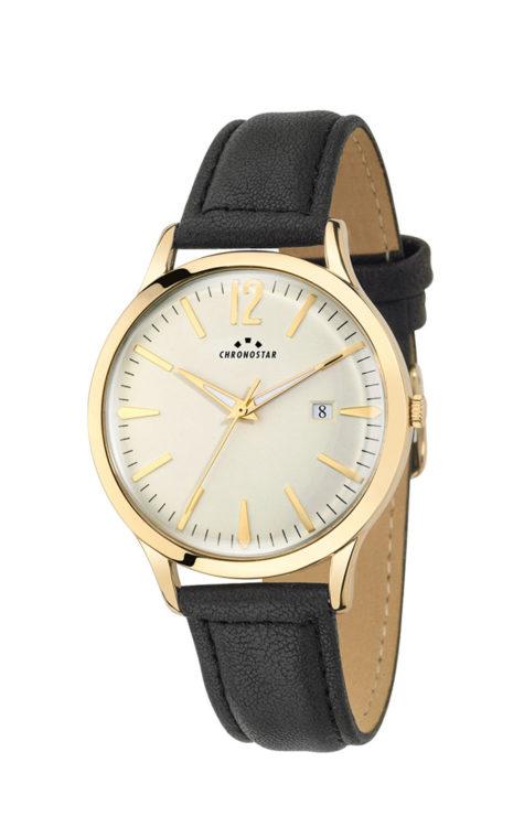 CHRONOSTAR-R3751256003-Ανδρικό-Ρολόι-Quartz-Ακριβείας