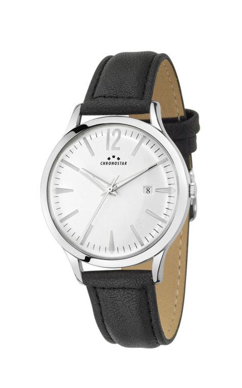 CHRONOSTAR-R3751256005-Ανδρικό-Ρολόι-Quartz-Ακριβείας