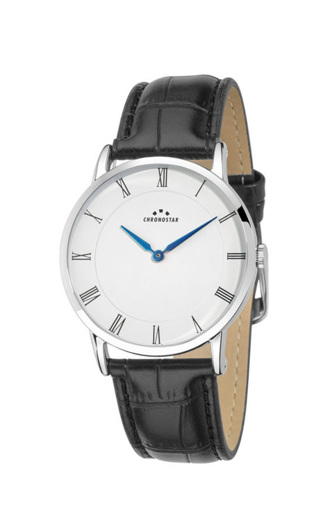 CHRONOSTAR-R3751257001-Ανδρικό-Ρολόι-Quartz-Ακριβείας