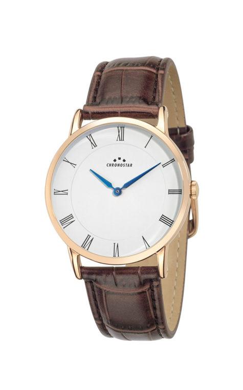 CHRONOSTAR-R3751257002-Ανδρικό-Ρολόι-Quartz-Ακριβείας