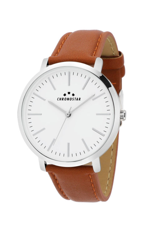 CHRONOSTAR R3751258503 Ανδρικό Ρολόι Quartz Ακριβείας