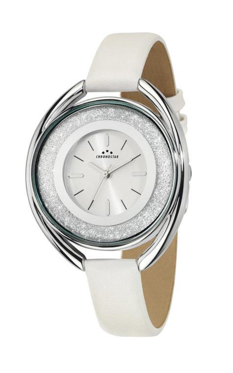 CHRONOSTAR-R3751259501-Γυναικείο-Ρολόι-Quartz-Ακριβείας