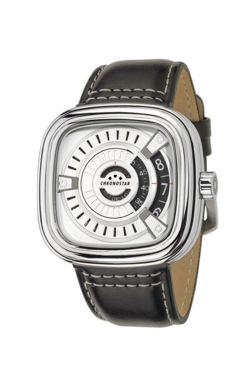 CHRONOSTAR-R3751261004-Ανδρικό-Ρολόι-Quartz-Ακριβείας