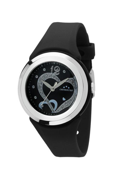 CHRONOSTAR R3751262501 Γυναικείο Ρολόι Quartz Ακριβείας