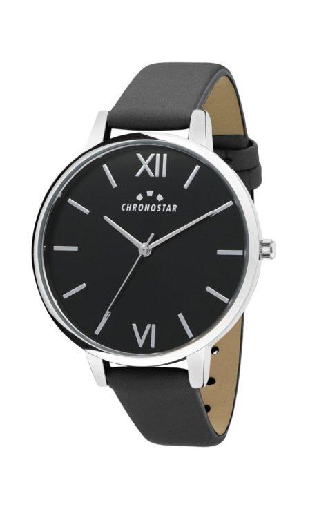 CHRONOSTAR R3751267502 Ανδρικό Ρολόι Quartz Ακριβείας