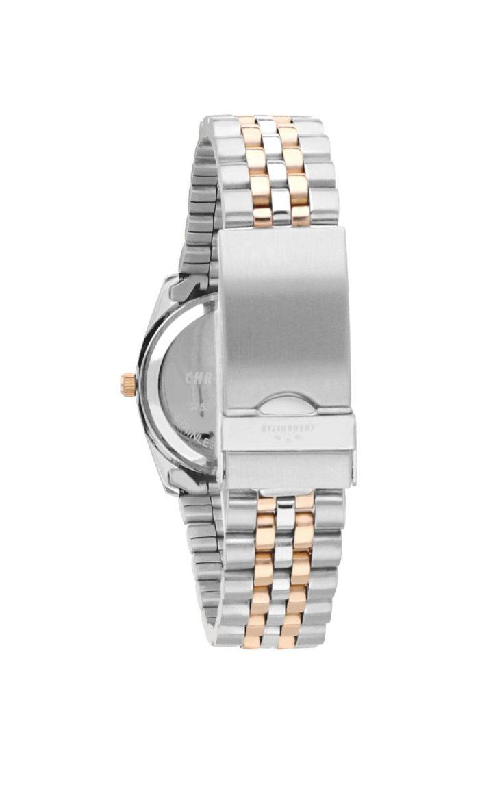 CHRONOSTAR R3753241512 Γυναικείο Ρολόι Quartz Ακριβείας 2