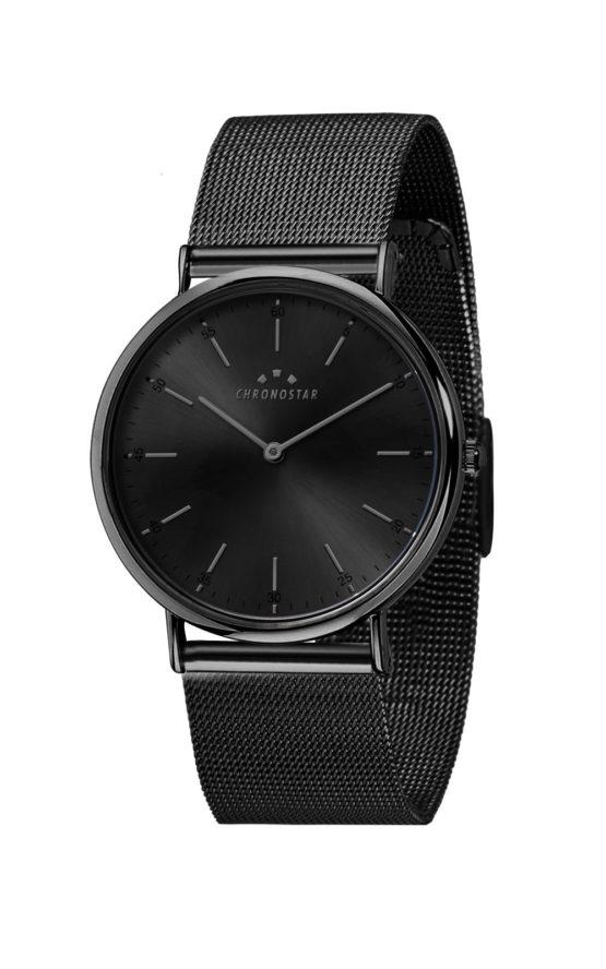 CHRONOSTAR R3753252025 Ανδρικό Ρολόι Quartz Ακριβείας