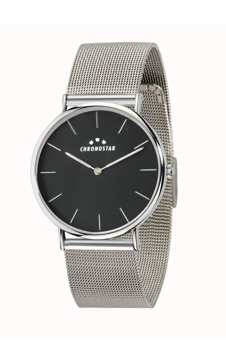 CHRONOSTAR R3753252510 Γυναικείο Ρολόι Quartz Ακριβείας