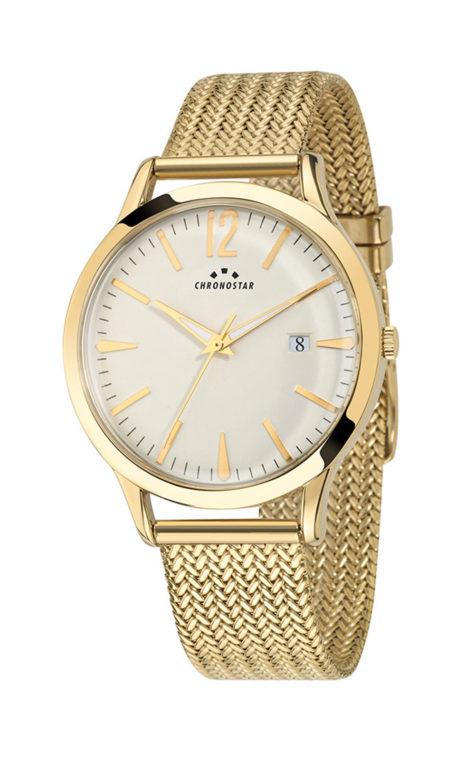 CHRONOSTAR-R3753256002-Γυναικείο-Ρολόι-Quartz-Ακριβείας