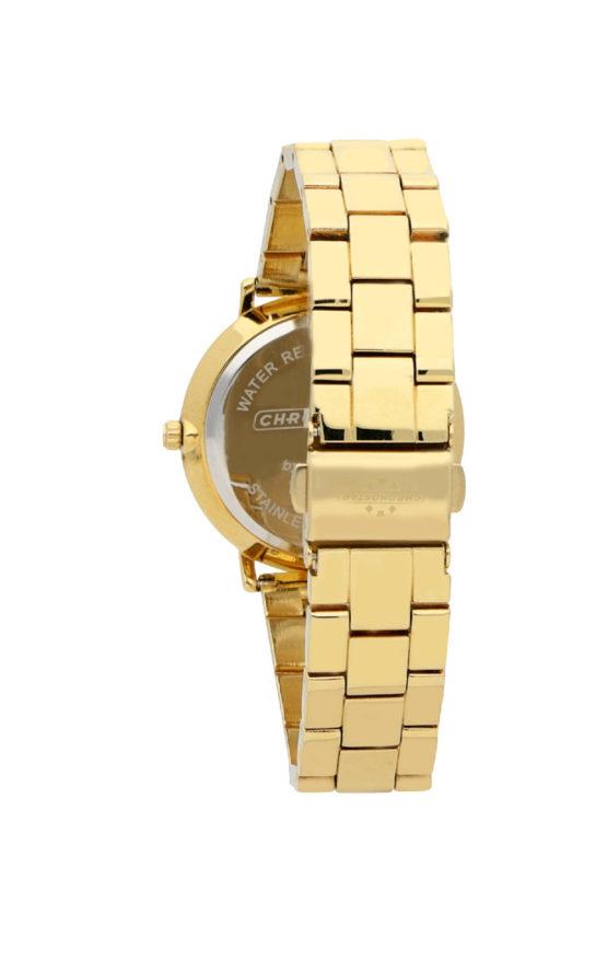 CHRONOSTAR R3753258501 Γυναικείο Ρολόι Quartz Ακριβείας 2
