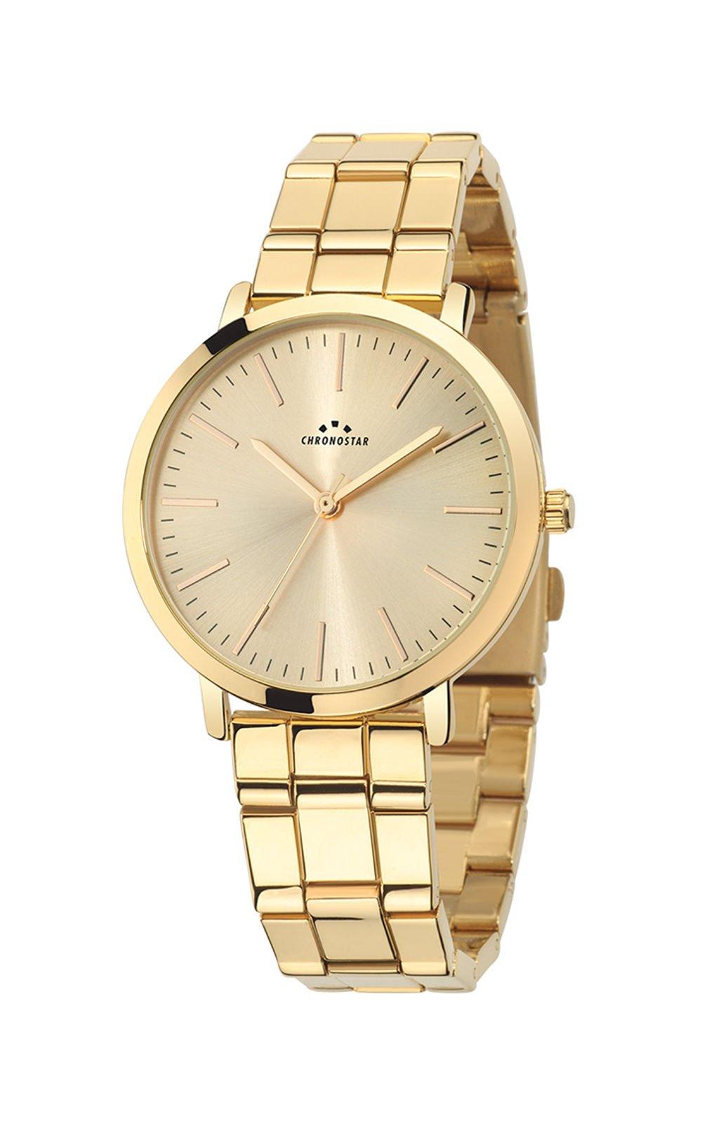 CHRONOSTAR-R3753258501-Γυναικείο-Ρολόι-Quartz-Ακριβείας