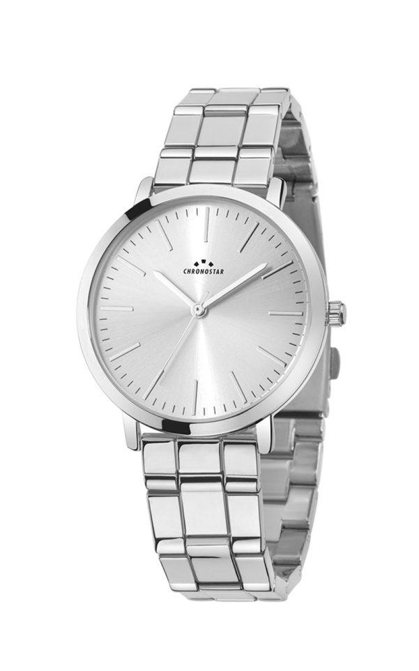CHRONOSTAR-R3753258502-Γυναικείο-Ρολόι-Quartz-Ακριβείας