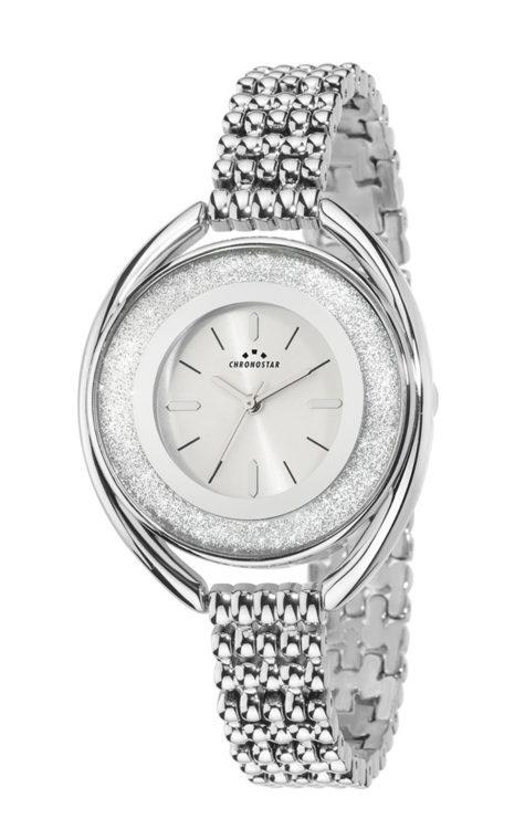 CHRONOSTAR-R3753259501-Γυναικείο-Ρολόι-Quartz-Ακριβείας