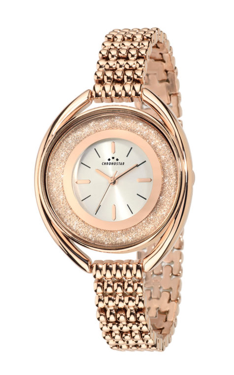 CHRONOSTAR-R3753259502-Γυναικείο-Ρολόι-Quartz-Ακριβείας