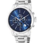CHRONOSTAR R3753270002 Ανδρικό Ρολόι Quartz Multi-Function