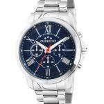 CHRONOSTAR R3753270005 Ανδρικό Ρολόι Quartz Multi-Function