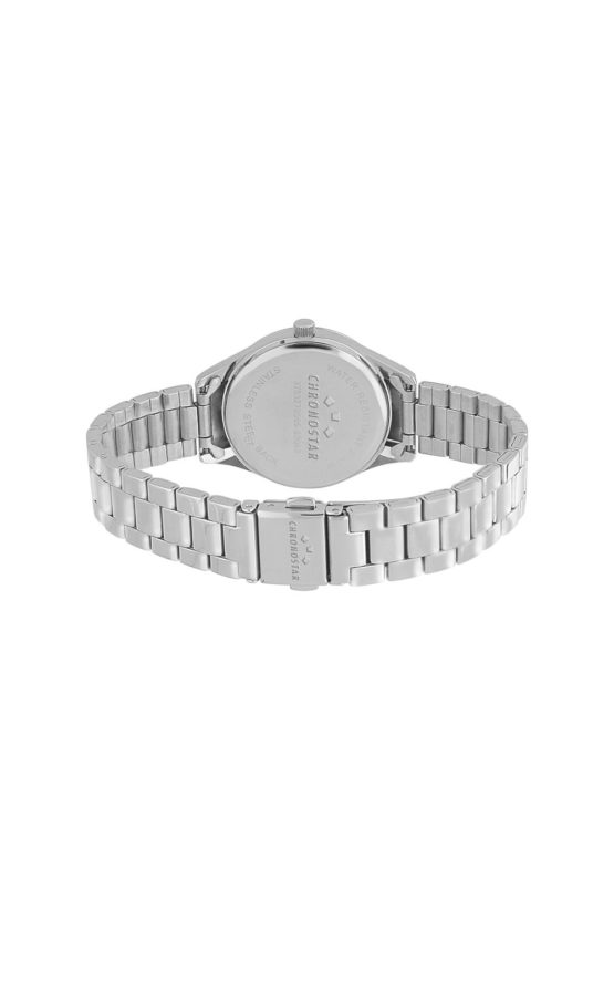 CHRONOSTAR SHIMMER R3753279504 Γυναικείο Ρολόι Quartz Ακριβείας 3