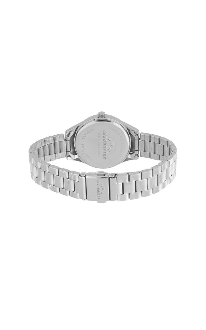 CHRONOSTAR SHIMMER R3753279505 Γυναικείο Ρολόι Quartz Ακριβείας 3