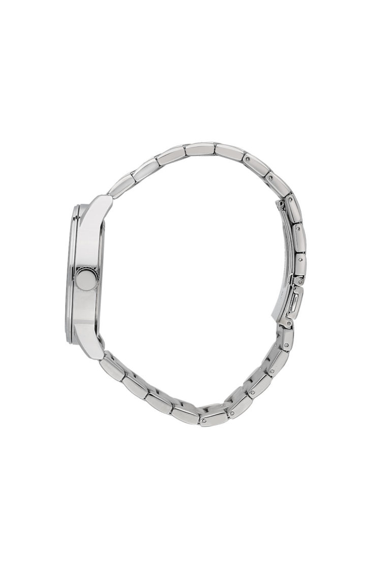 CHRONOSTAR URANO R3753270007 Ανδρικό Ρολόι Quartz Ακριβείας 2