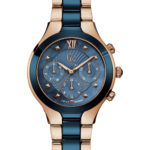 GC Y30003L7 Γυναικείο Ρολόι Quartz Multi-Function