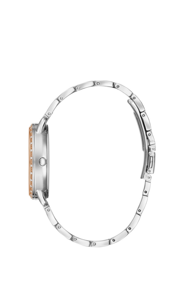 GUESS ASTRAL W1290L2 Γυναικείο Ρολόι Quartz Multi-Function 2