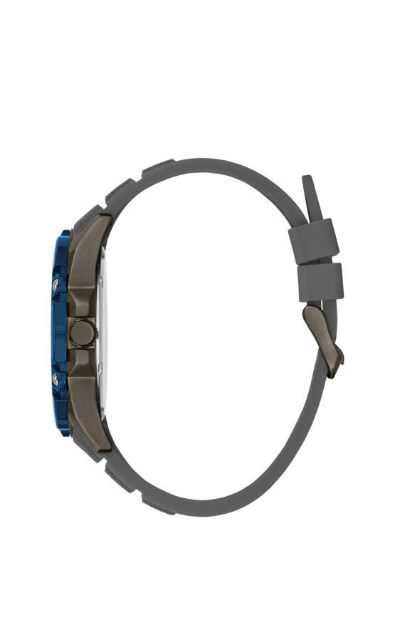 GUESS BOLT W1302G3 Ανδρικό Ρολόι Quartz Multi-Function 2