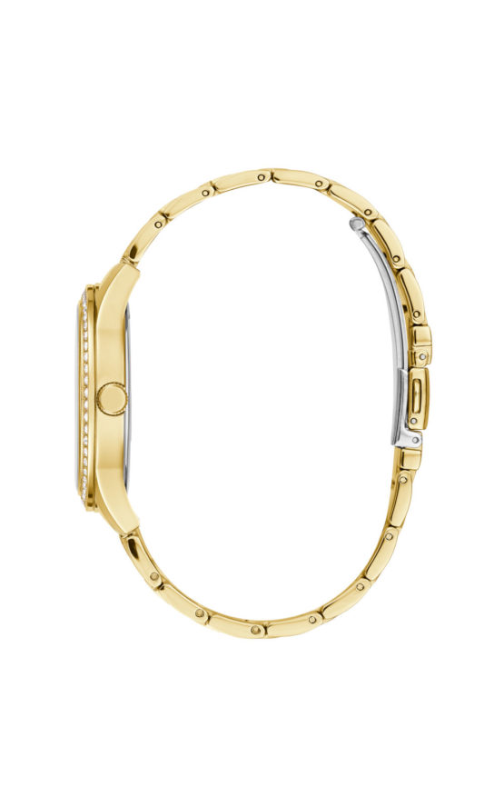 GUESS CASUAL LIFE W1280L2 Γυναικείο Ρολόι Quartz Ακριβείας 2