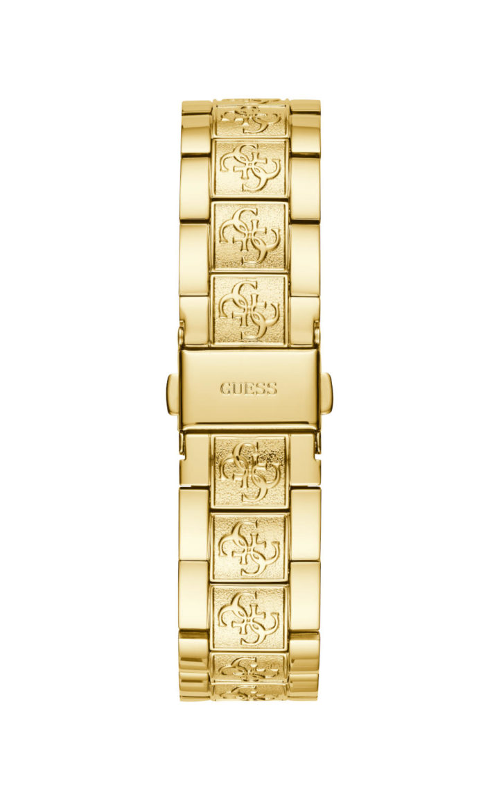 GUESS CASUAL LIFE W1280L2 Γυναικείο Ρολόι Quartz Ακριβείας 3