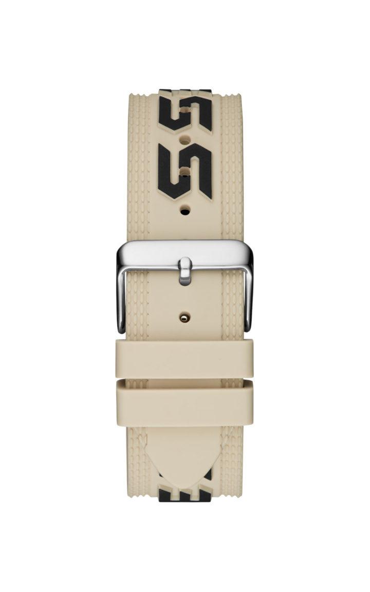 GUESS CHARGE GW0050G5 Ανδρικό Ρολόι Digital 3