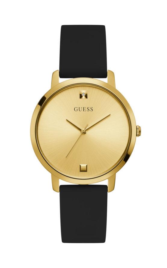 GUESS GW0004L1 Γυναικείο Ρολόι Quartz Ακριβείας