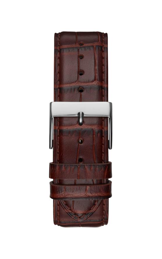 GUESS GW0009G3 Ανδρικό Ρολόι Quartz Ακριβείας 3