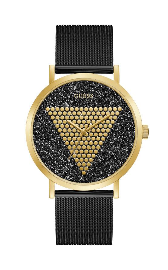 GUESS GW0049G2 Ανδρικό Ρολόι Quartz Ακριβείας