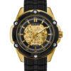 GUESS GW0061G2 Ανδρικό Ρολόι Αυτόματο